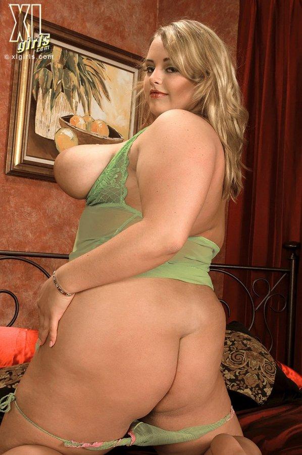 Fat women porn. Gallery - 318. Photo - 7