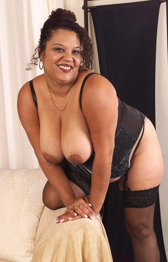 Fat women porn. Gallery - 320. Photo - 1