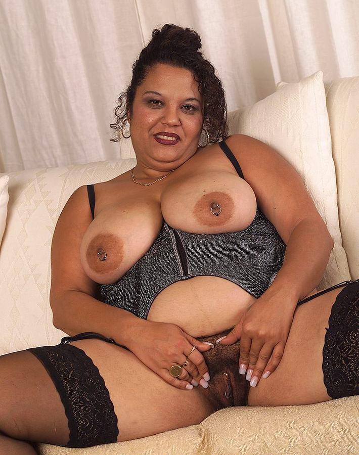 Fat women porn. Gallery - 320. Photo - 14