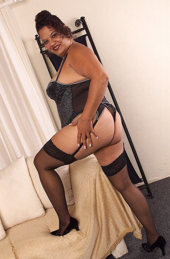 Fat women porn. Gallery - 320. Photo - 2