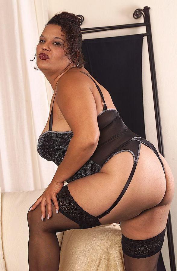 Fat women porn. Gallery - 320. Photo - 3