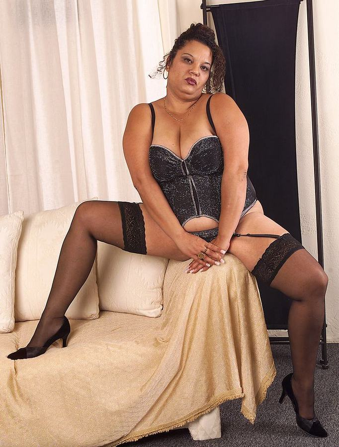 Fat women porn. Gallery - 320. Photo - 4