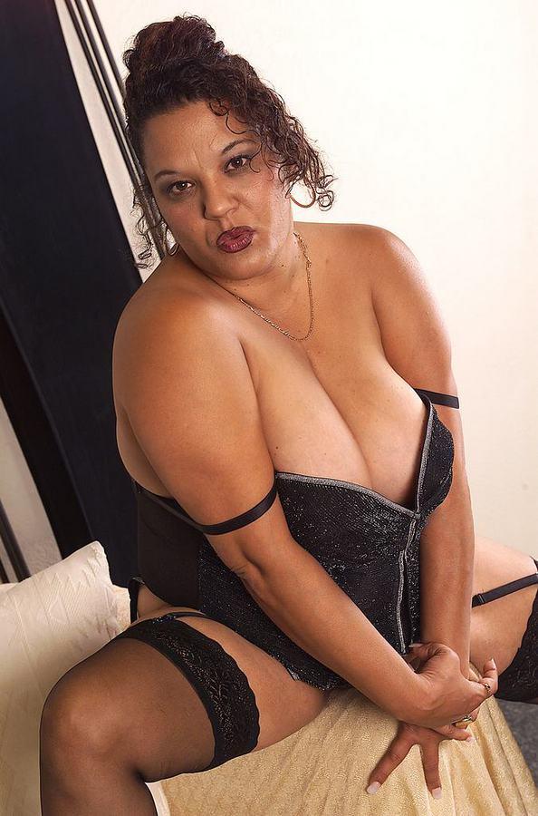 Fat women porn. Gallery - 320. Photo - 5