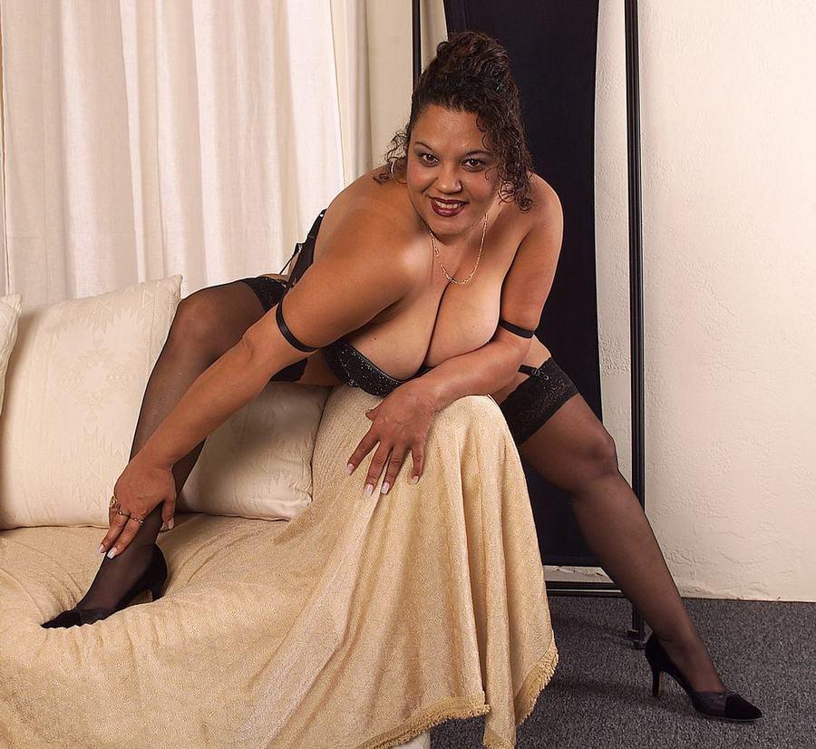 Fat women porn. Gallery - 320. Photo - 6