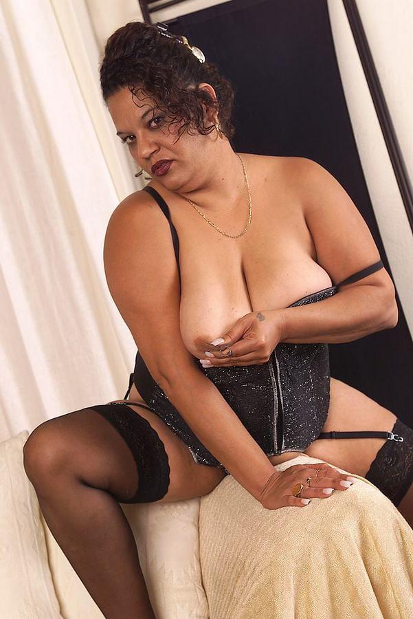 Fat women porn. Gallery - 320. Photo - 7