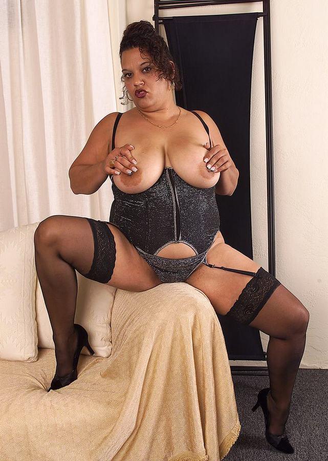 Fat women porn. Gallery - 320. Photo - 9