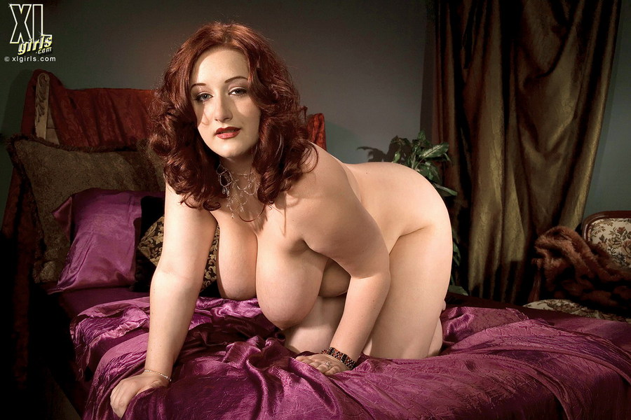 Fat women porn. Gallery - 321. Photo - 10
