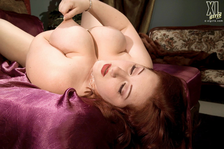 Fat women porn. Gallery - 321. Photo - 11