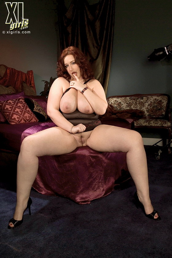 Fat women porn. Gallery - 321. Photo - 3
