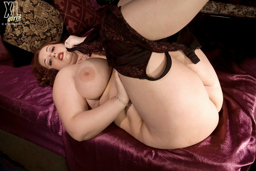 Fat women porn. Gallery - 321. Photo - 7