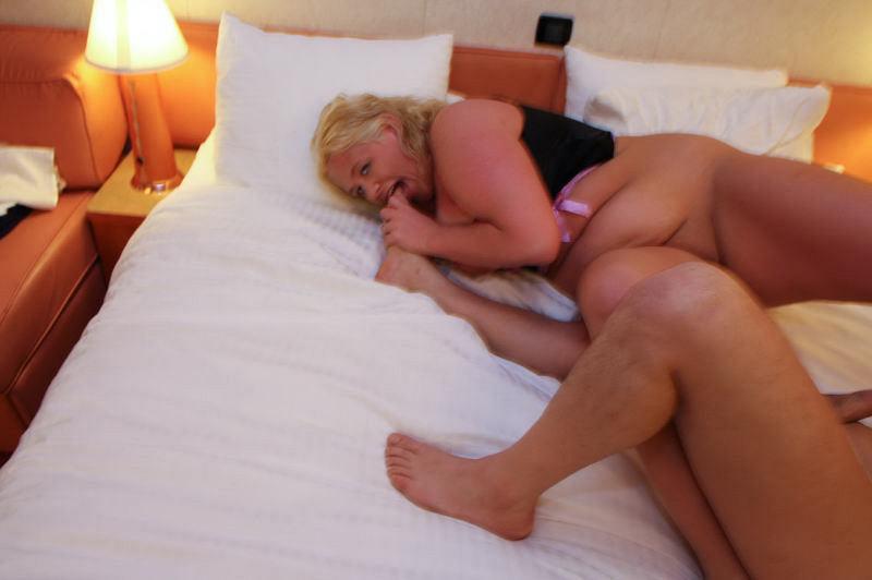 Fat women porn. Gallery - 324. Photo - 15