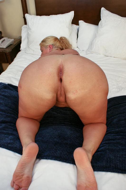 Fat women porn. Gallery - 325. Photo - 15