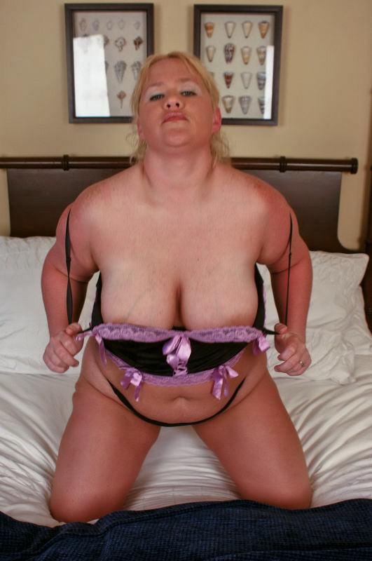 Fat women porn. Gallery - 325. Photo - 3