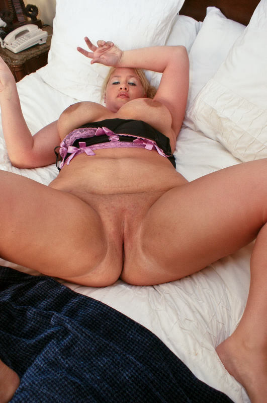 Fat women porn. Gallery - 325. Photo - 9