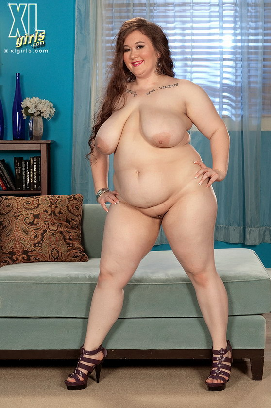 Fat women porn. Gallery - 326. Photo - 11