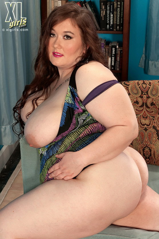 Fat women porn. Gallery - 326. Photo - 4