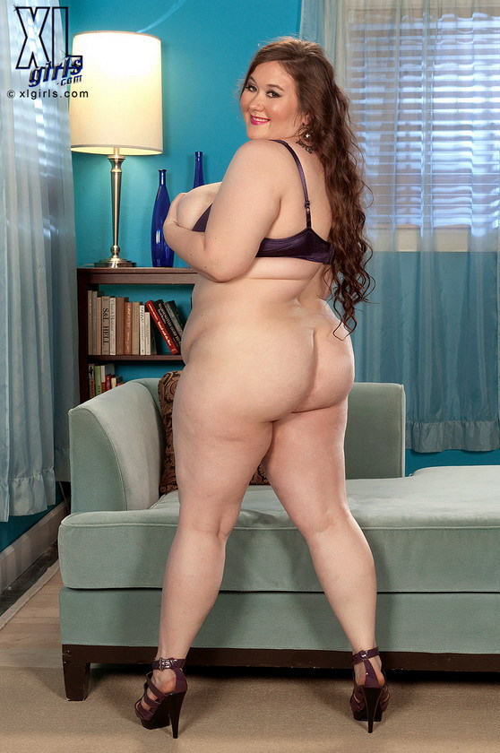 Fat women porn. Gallery - 326. Photo - 6