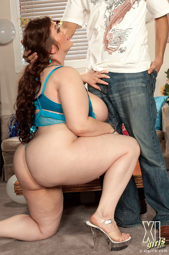 Fat women porn. Gallery - 327. Photo - 4