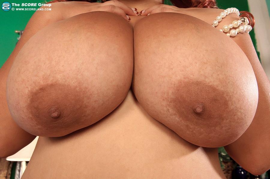 Fat women porn. Gallery - 329. Photo - 10