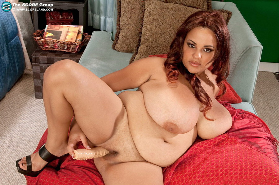 Fat women porn. Gallery - 329. Photo - 13