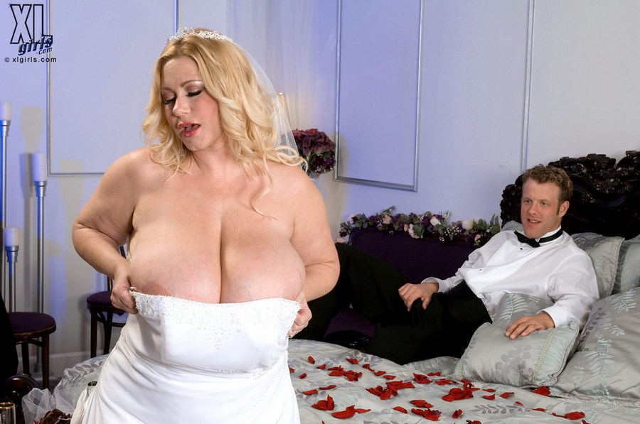 Fat women porn. Gallery - 331. Photo - 2