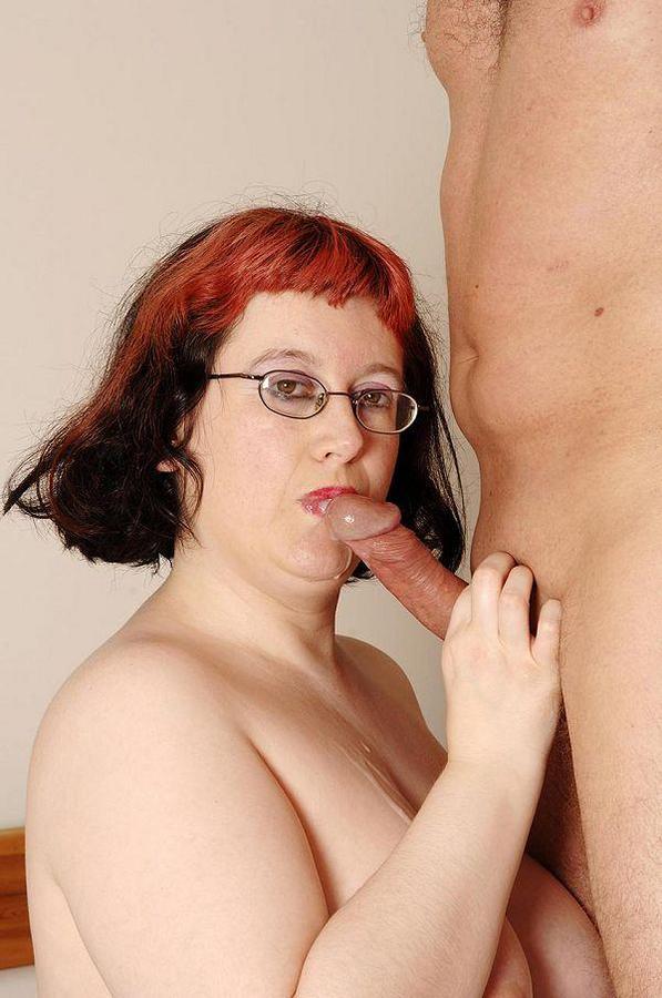 Fat women porn. Gallery - 332. Photo - 16