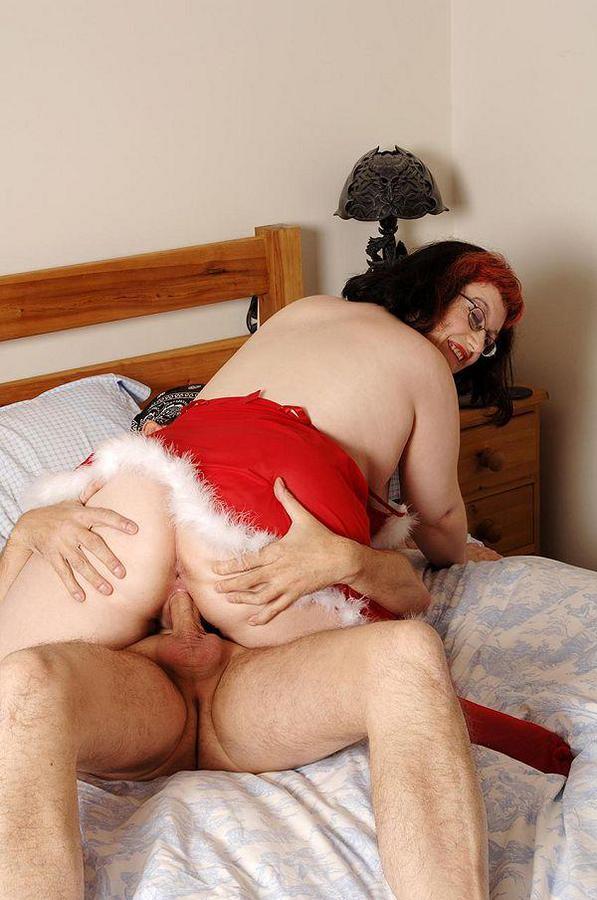 Fat women porn. Gallery - 332. Photo - 8