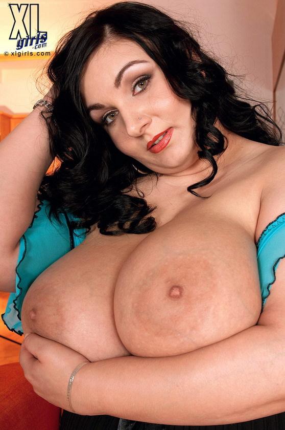 Fat women porn. Gallery - 340. Photo - 2