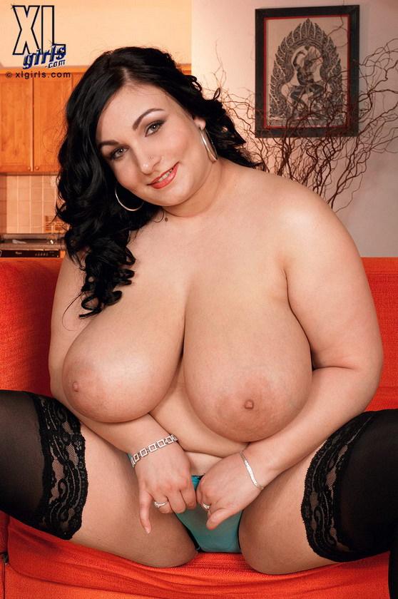 Fat women porn. Gallery - 340. Photo - 4