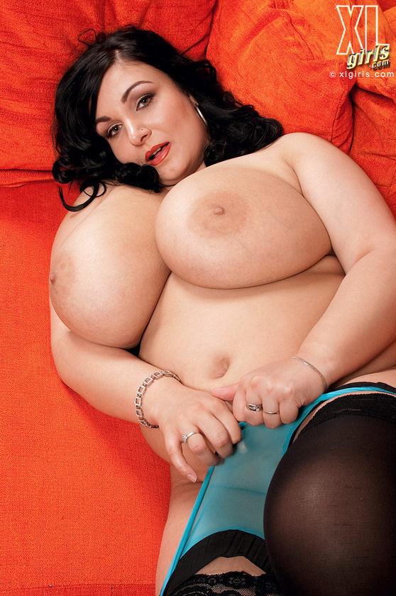 Fat women porn. Gallery - 340. Photo - 6
