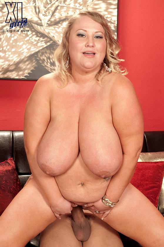 Fat women porn. Gallery - 343. Photo - 13