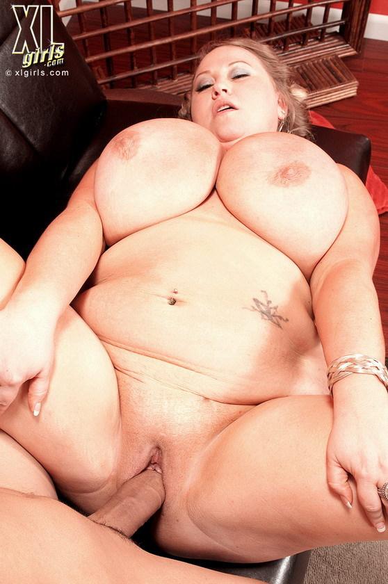 Fat women porn. Gallery - 343. Photo - 15