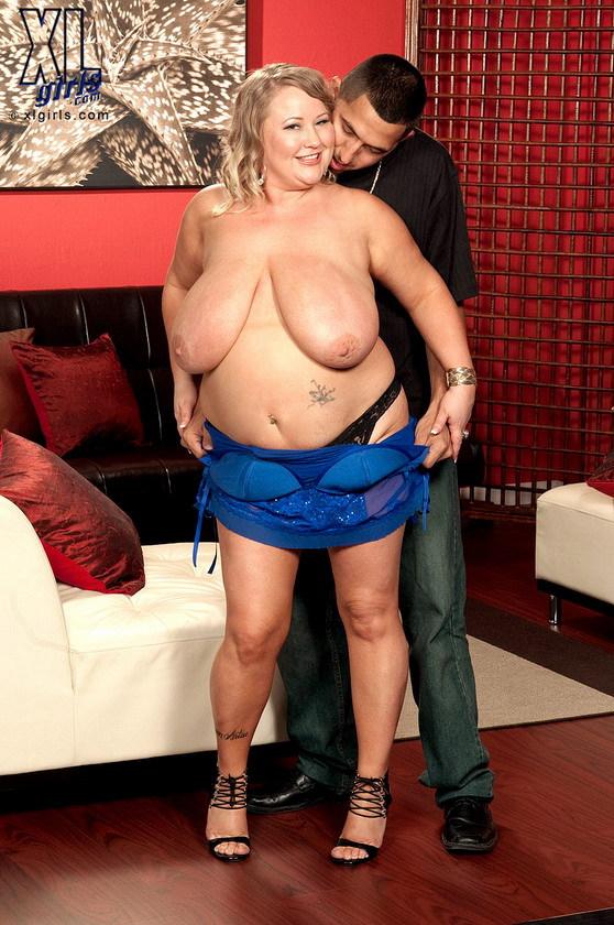 Fat women porn. Gallery - 343. Photo - 3