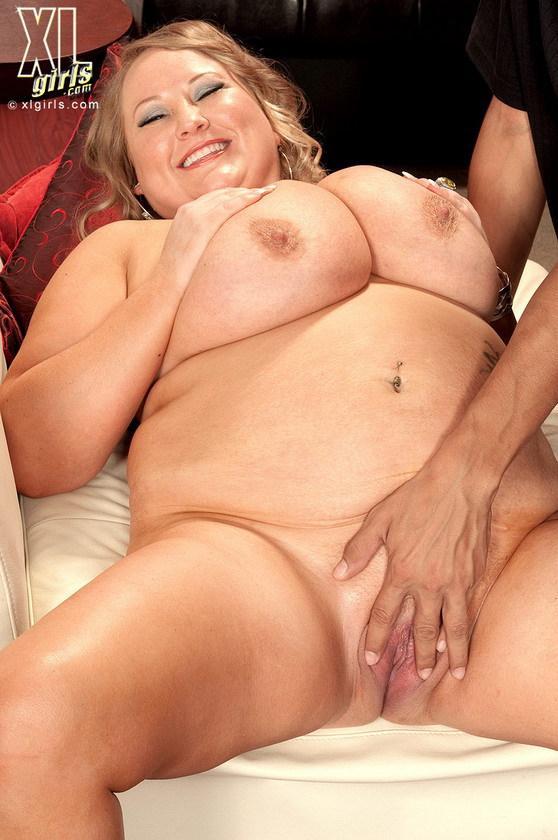 Fat women porn. Gallery - 343. Photo - 5