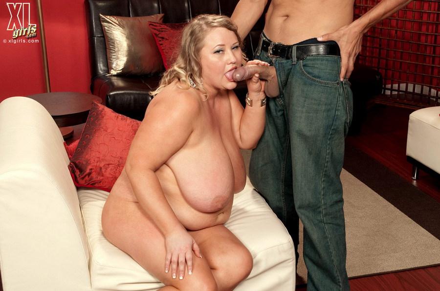Fat women porn. Gallery - 343. Photo - 6