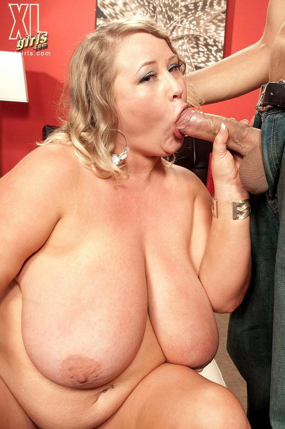 Fat women porn. Gallery - 343. Photo - 8
