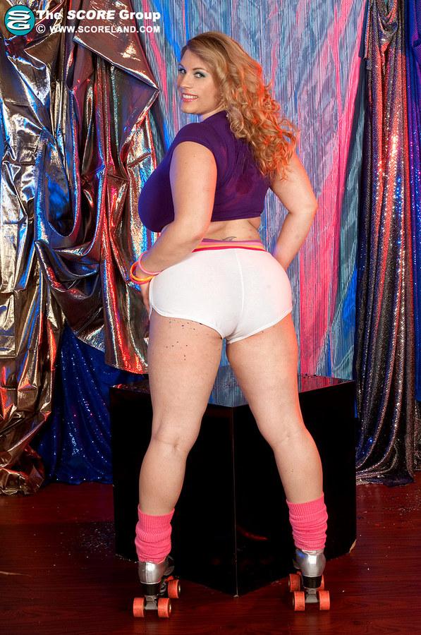 Fat women porn. Gallery - 344. Photo - 4