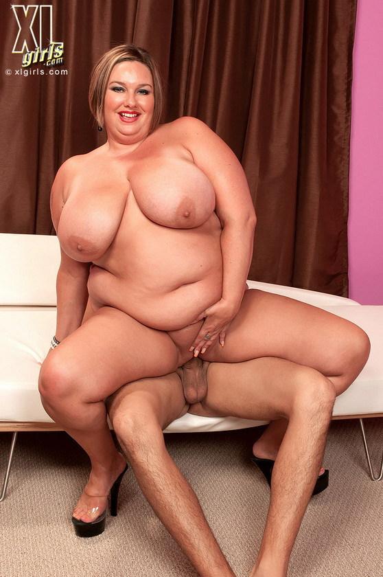 Fat women porn. Gallery - 349. Photo - 15