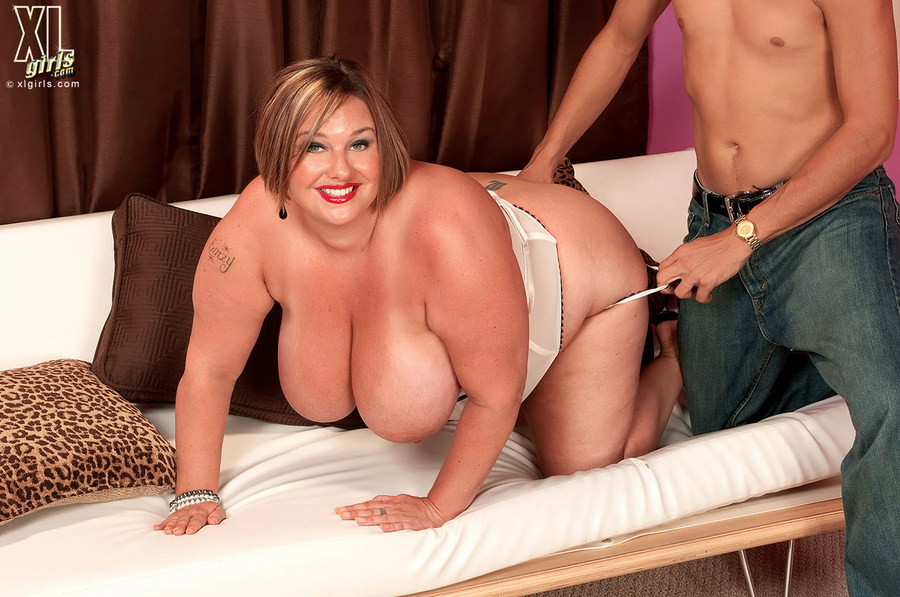 Fat women porn. Gallery - 349. Photo - 2