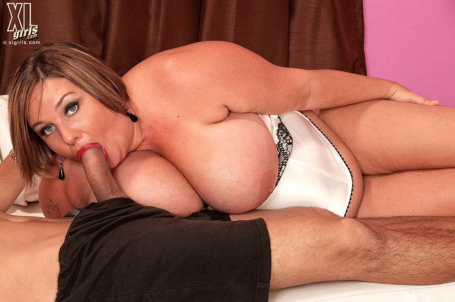 Fat women porn. Gallery - 349. Photo - 4