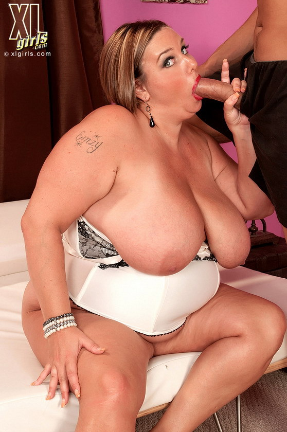Fat women porn. Gallery - 349. Photo - 5