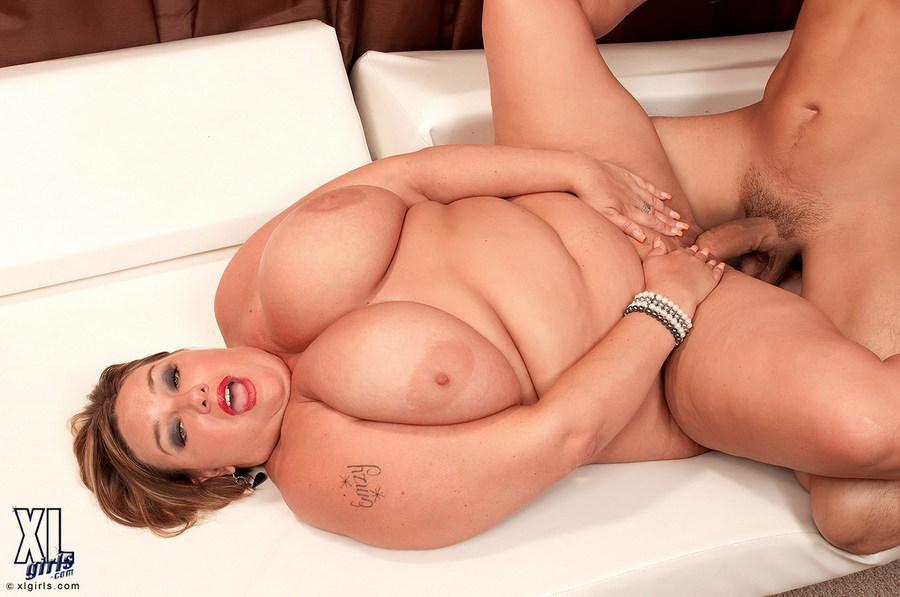 Fat women porn. Gallery - 349. Photo - 9