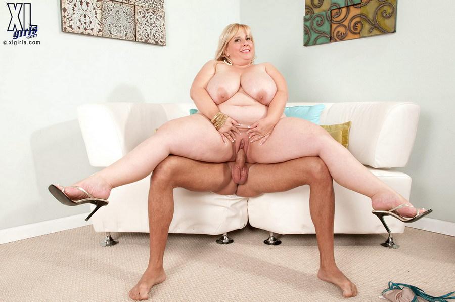 Fat women porn. Gallery - 351. Photo - 12