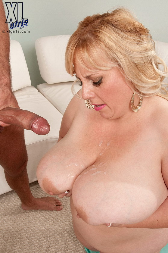 Fat women porn. Gallery - 351. Photo - 16