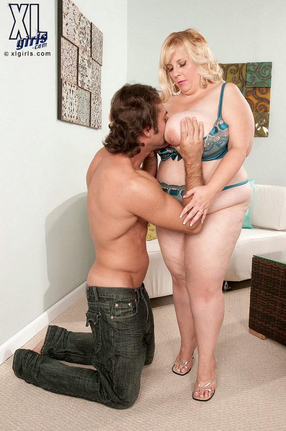 Fat women porn. Gallery - 351. Photo - 6