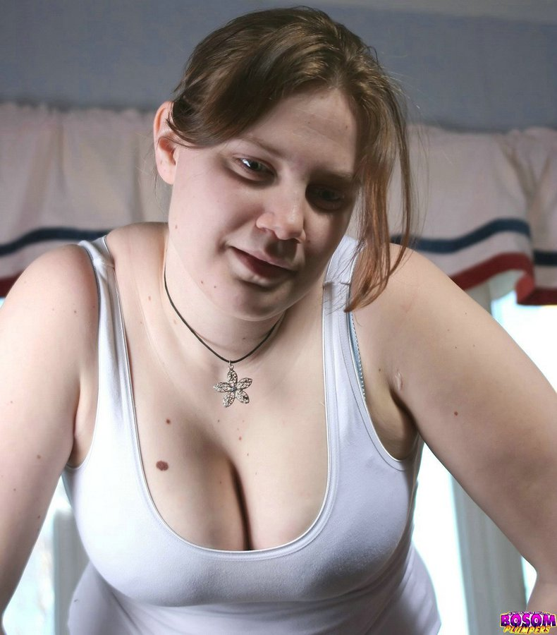 Fat women porn. Gallery - 352. Photo - 7
