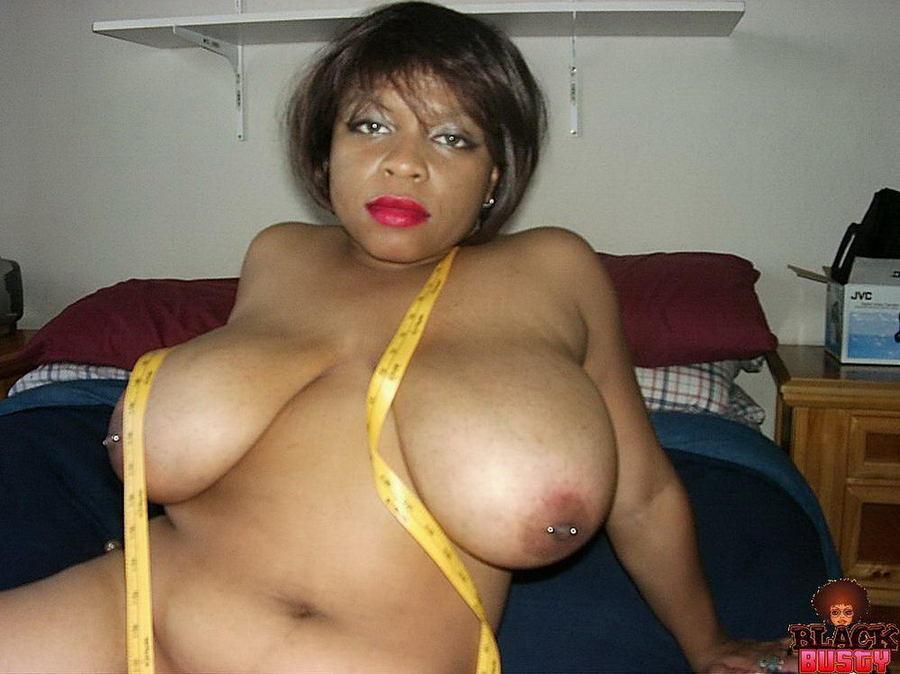 Fat women porn. Gallery - 353. Photo - 13
