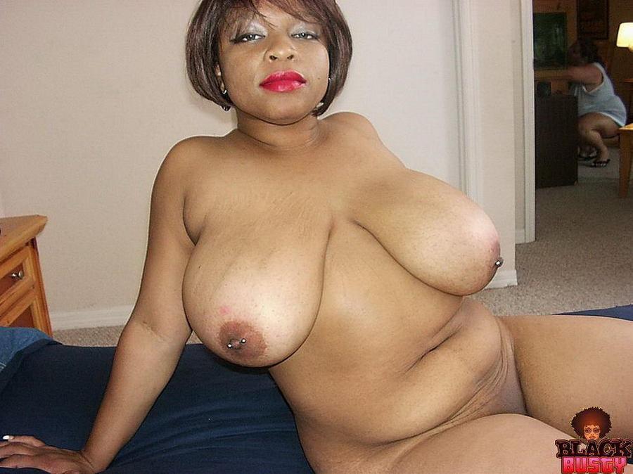 Fat women porn. Gallery - 353. Photo - 4