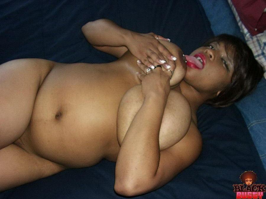 Fat women porn. Gallery - 353. Photo - 7