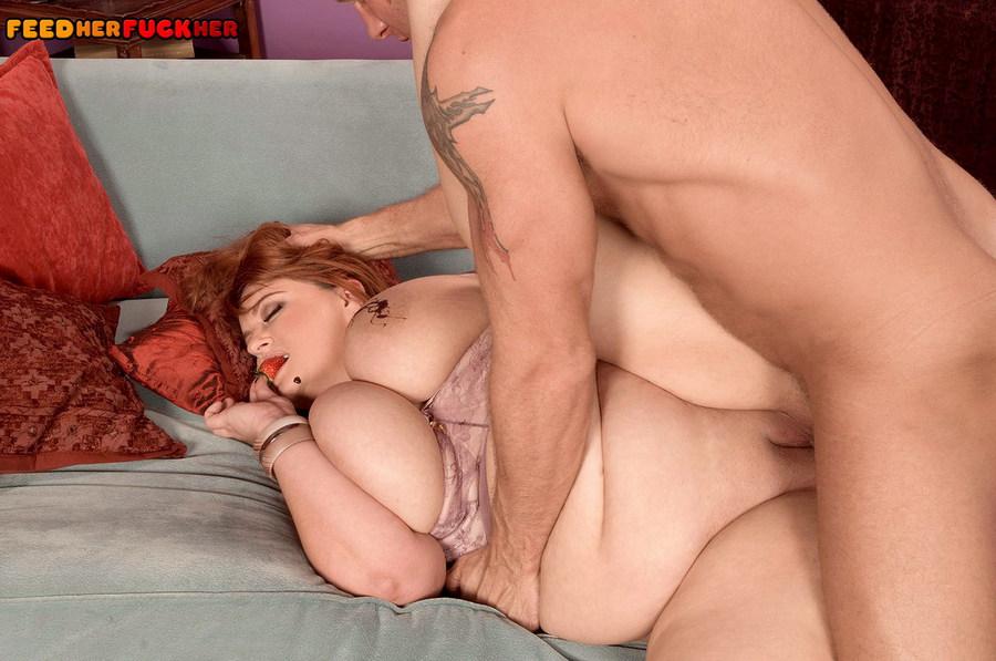 Fat women porn. Gallery - 354. Photo - 9